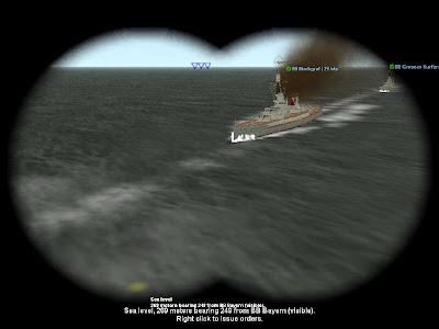 binocular-view