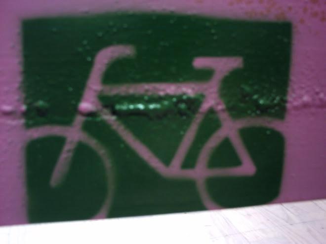 stumptowncycle