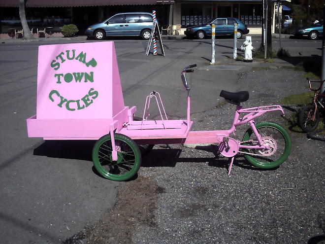 stumptowntricycle