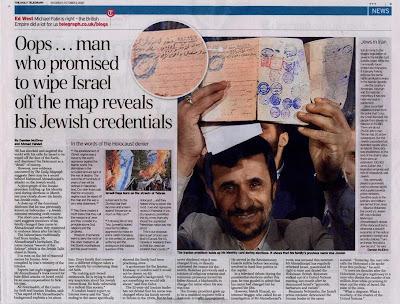 La megaestructura - Página 2 Ahmadi_jews_dail_tekgraph11