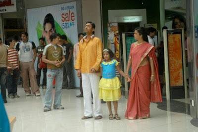 the argumentative indian mumbai meri jaan reflecting our