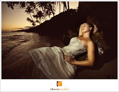 Fabulous Wedding Dress Rental Vegas On Trash The Really With Hawaii