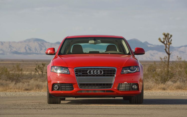 audi a4 2012 blogspotcom. That#39;s the position Audi was