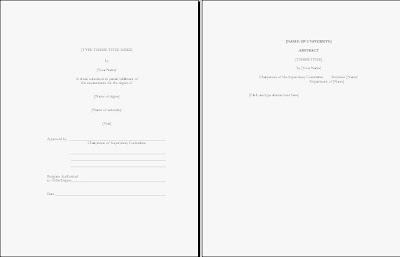contoh proposal thesis marketing