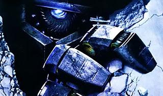 http://4.bp.blogspot.com/_34xjap7f-u0/TQs8JHHOaRI/AAAAAAAABnk/BS7uzkAoRgI/s1600/transformers-3-posters.jpg