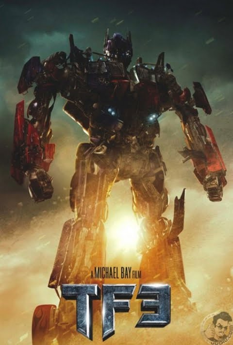 megan fox transformers 3 wallpaper. megan fox transformers 3