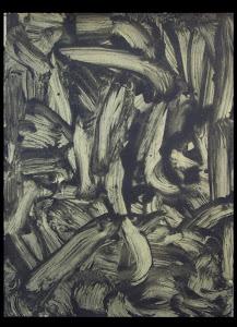 Expoistion: Grand Prix de Peinture SAINT-GREGOIRE