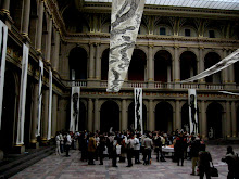 """Expoistion personnelle:  """"OMBRES"""""""