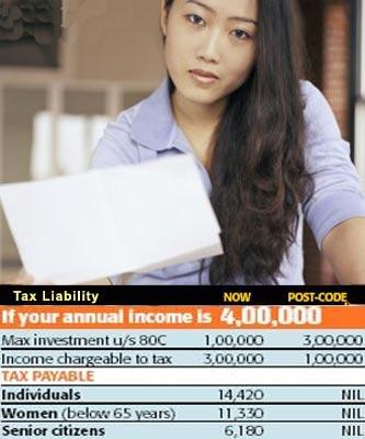 [tax-6]