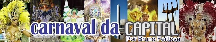 Carnaval da Capital