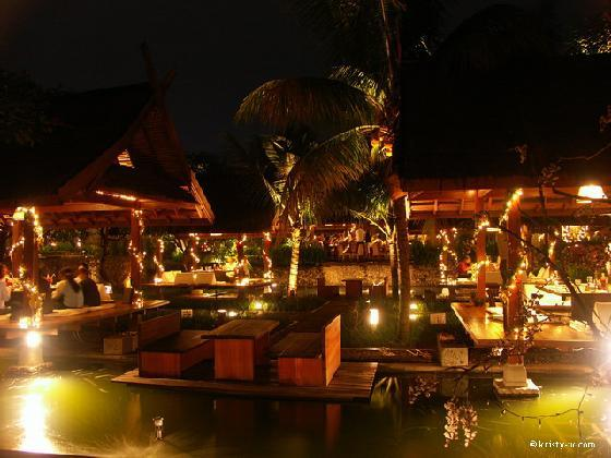 2576064-Atmosphere_Resort_Cafe_Bandung-Bandung.jpg