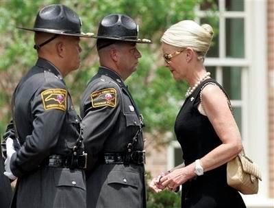 cindy mccain affair. Cindy McCain only.