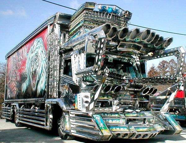 Enchulando el camion 9.jpg (600×464)