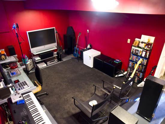 los mejores cuartos habitaciones gamer taringa