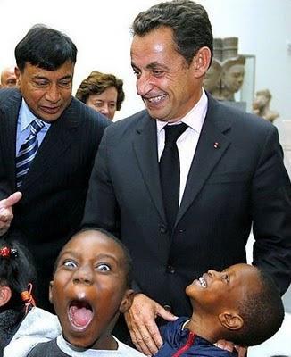 Fotos chistosas de politicos salvadoreños ~ El Blog de un  - imagenes chistosas de politicos de el salvador