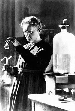[Imagen: Marie+Curie.jpg]
