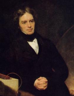 [Imagen: Michael+Faraday.jpg]