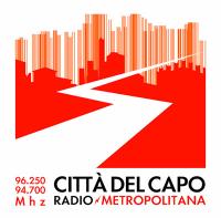 Città del Capo, Radio Metropolitana