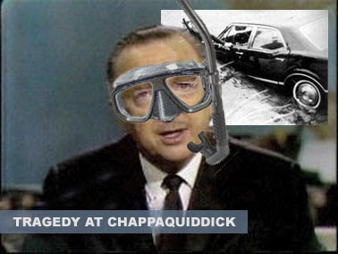 tragedy_at_chappaquiddick.jpg