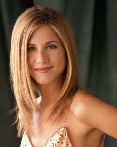 Labels: Celebrity Haircuts, Jennifer Aniston, Sedu Hairstyles
