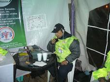 COMUNICADOR DE EMERGENCIAS