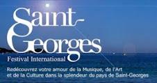Festival Saint-George, Guadeloupe