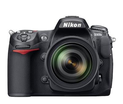 Nikon D7000 Video Test