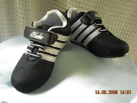 Kiddy Sport Shoes