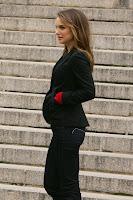 Natalie Portman's Ass Is Tight