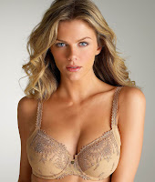 Brooklyn Decker Lingerie Pictures