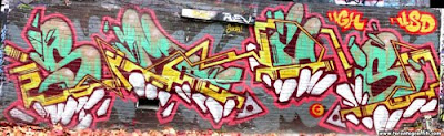 graffiti art,wildstyle graffiti
