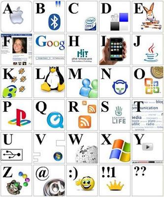 letter artwork. symbol capital letter art