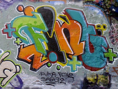 graffiti bubble letter,graffiti letters,alphabet graffiti