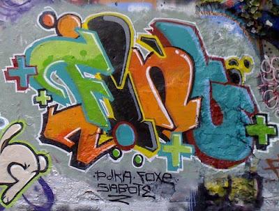 graffiti bubble letter,graffiti letters,alphabet graffiti