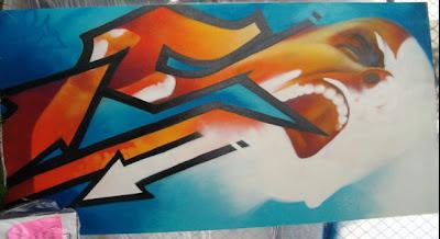 graffiti letters,graffiti letter s,alphabet graffiti
