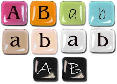 graffiti alphabet,alphabet graffiti,graffiti letter