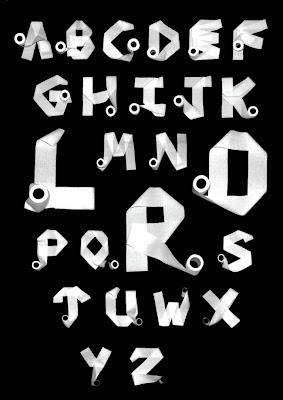 alphabet graffiti,graffiti alphabet,graffiti letter a-z
