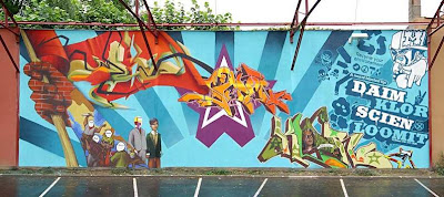 graffiti letters,graffiti art,wildstyle graffiti