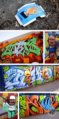 graffiti letters,wildsyle graffiti,graffiti art