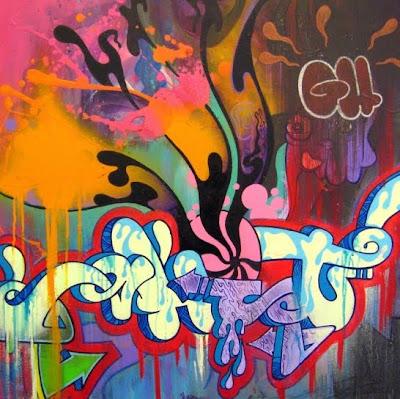 graffiti letters,graffiti art