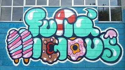 graffiti letters,graffiti bubble letters