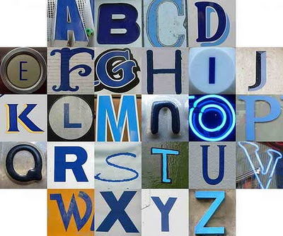 black and white graffiti characters. Graffiti Alphabet : Letters