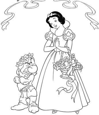 Jyydek Disney Princess Belle Coloring Pages To