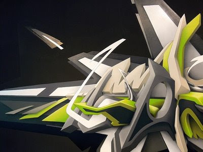 3d graffiti wallpapers. 3d graffiti wallpaper.