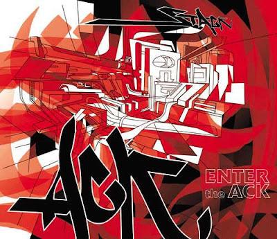 graffiti alphabet,stack graffiti-graffiti,3d graffiti