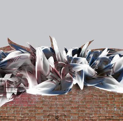 graffiti alphabet,3d graffiti,graffiti-arrow graffiti-graffiti murals
