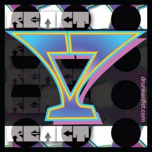 graffiti letter v,graffiti letter alphabet,Drunkenfist