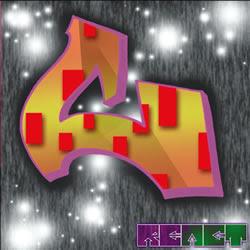 graffiti alphabet,graffiti letters,graffiti letter C