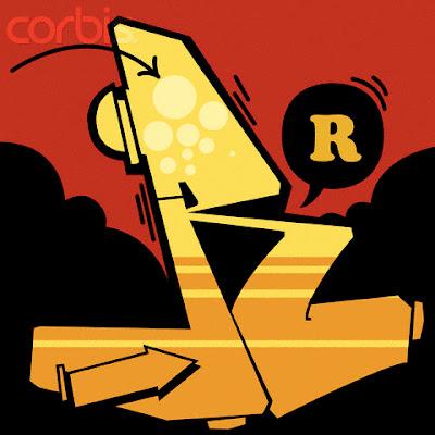 letter r in graffiti. Graffiti Alphabet Letter quot;Rquot;