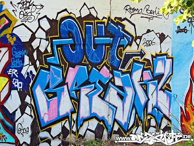 graffiti alphabet,graffiti art,graffiti murals